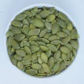 Kabak Çekirdeği İçi Çiğ 250 Gr 500 Gr 1 Kg Big Nuts-2