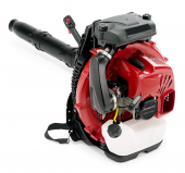 Jonsered BB2280 Benzinli Üfleme Makinesi Sırt Tipi 4.3HP