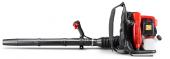 Jonsered BB2280 Benzinli Üfleme Makinesi Sırt Tipi 4.3HP-4