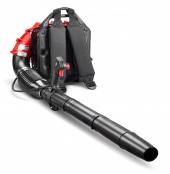 Jonsered BB2280 Benzinli Üfleme Makinesi Sırt Tipi 4.3HP-2