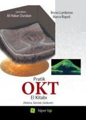 Pratik Okt El Kitabı Retina, Koroid, Glokom
