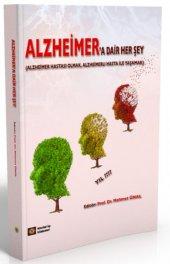 Alzheimera Dair Her Şey