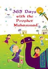 365 Günde Sevgili Peygamberim İngilizce