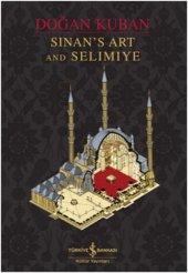 Sinans Art And Selimiye