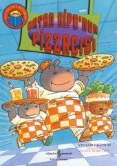 Bayan Hiponun Pizzacısı