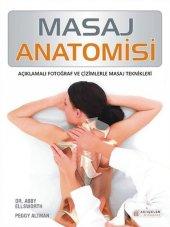 Masaj Anatomisi