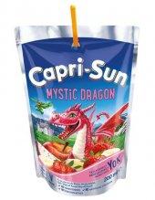 Caprisun mystic dragon ( 20 Adet)