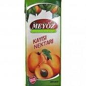 Meyöz 1 5 Tetra Kayısı Nektarı 200 Ml.x27