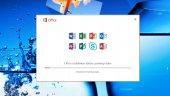 Microsoft Office 2019 Pro Plus Lisans Anahtarı - RETAİL KEY-2