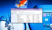 Microsoft Office 2019 Pro Plus Lisans Anahtarı - RETAİL KEY-3