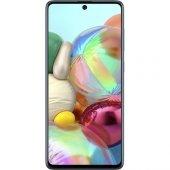 Samsung Galaxy A71 128gb Dual Mavi (Samsung...