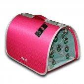 Lepus Lüx Fly Bag Kedi Ve Köpek İçin Seyahat...