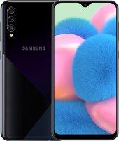 Samsung Galaxy A30s 64 GB (Samsung Türkiye Garantili.)