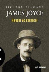 James Joyce Hayatı Ve Eserleri