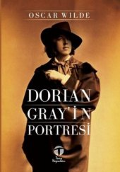 Dorian Gray İn Portresi