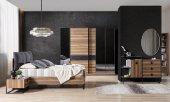 Inegölsofa Cool Yatak Odası