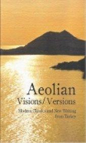 Aeolian