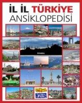 Il İl Türkiye Ansiklopedisi