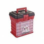 Super Bag Hobby Organizer Set Takım Alet...