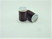 Koyu Kahverengi Filografi Teli (50 Gr)