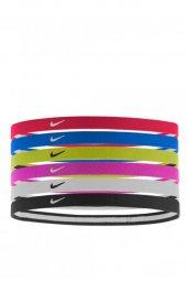 Nike N.jn.e0.951.os