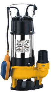 Vortex Vx 80 Pis Su Dalgıç Pompa