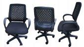 Bilgisayar Sandalyesi Ofis Koltuk Büro Çalışma...