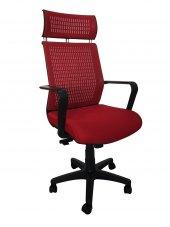 OFIS KOLTUĞU bilgisayar sandalyesi çalışma koltuğu