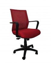 OFIS KOLTUĞU bilgisayar sandalyesi çalışma koltuğu-2