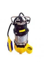 Vortex Vx 35 Pis Su Dalgıç Pompa