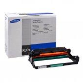 Ppt Premium®  SAMSUNG PROXPRESS SL-M4075FR ORJİNAL DRUM ÜNİTESİ