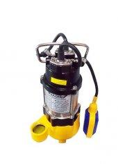 Vortex Vx 25 Pis Su Dalgıç Pompa