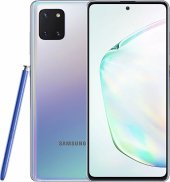 Samsung Galaxy Note 10 Lite 128 Gb (Samsung Türkiye Garantili.)