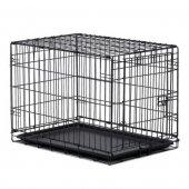 Maxi Life Kedi Köpek Kafesi 60� 42� 45 Cm