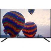 Arçelik A43l 5845 4b 43 109 Ekran Full Hd Uydu Alıcılı Led Televizyon