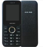 HİKİNG X11 TUŞLU CEP TELEFONU HİKİNG TÜRKİYE GARANTİLİ-2