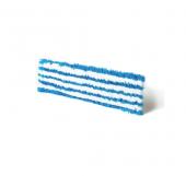 Zambak Plastik Yedek Paspas Mikrofiber