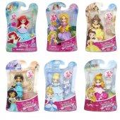 B5321 Dp Lıttle Kıngdom Prensesler Disney Prensesleri Little Kingdom