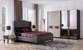 Inegölsofa Golden Yatak Odası