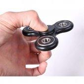 Stres Çarkı Hand Spinner Fidget Spinner Finger Spinner