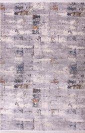Karışık Renk Oturma Odası Halısı - HS9512-2