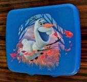 Tupperware Beslembe Ve Saklama Kabı Disney Frozen