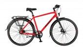 Mosso 28 Urban M D Alfınes 500 Bisiklet