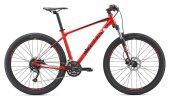 90057525 Gıant Atx Elite 1 Bisiklet