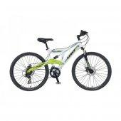 2619 26 Cruıser 2d Ümit Bisiklet