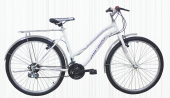26 Mirado Bayan Atb Bisiklet(Pembe)