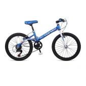 20 Corelli Agıle Bisiklet