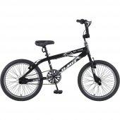20 Ümit No Fear Freestyle Bisiklet