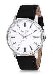Ferrucci FC12712K.01 Erkek Kol Saati