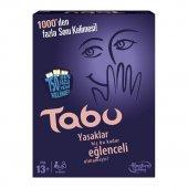 Tabu (1000den Fazla Kelime)